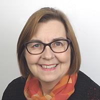 Anne Puumalainen