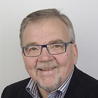 Antti Jaatinen