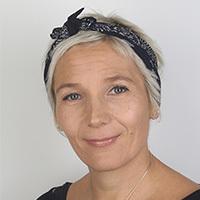 Eija Liimatainen