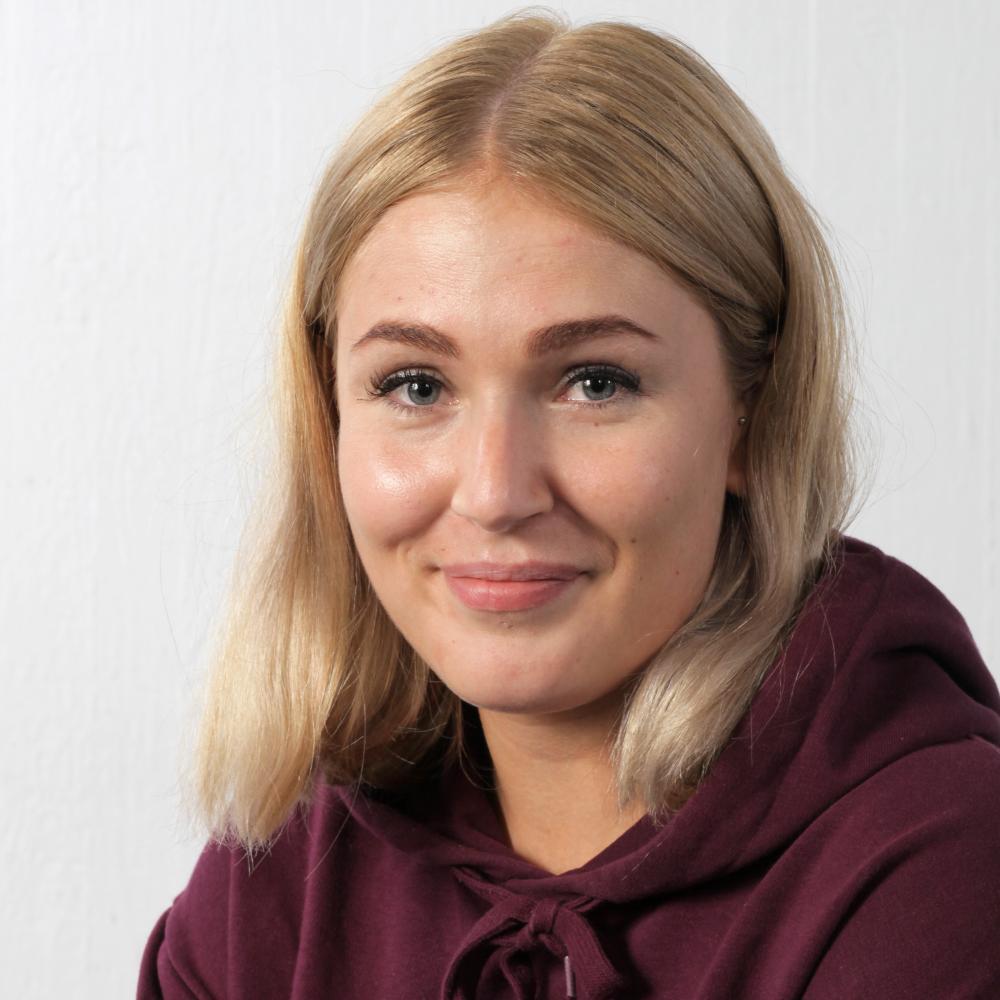 Emma Mankonen