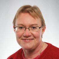 Päivi Grönlund