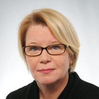 Helena Hälikkä