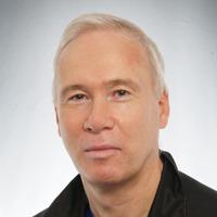 Jouko Heikkilä