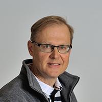 Janne Kaksonen