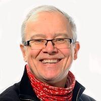 Jarmo Österman.