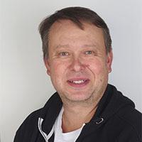 Juha Pitkä