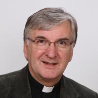 Jukka Pohjolan-Pirhonen
