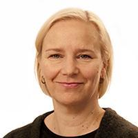 Heli Kaasalainen