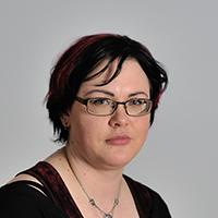 Katja Suojanen