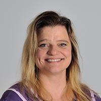 Katri Ahonen