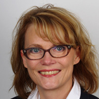 Tarja Hammarberg