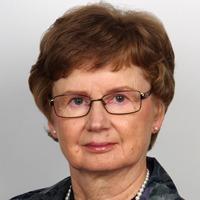 Liisa Hynynen