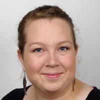 Elina Kaikkonen