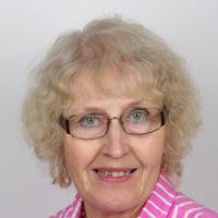 Ulla Lahtinen