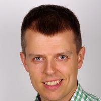 Kalle Makkonen