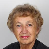 Marja-Liisa Nykänen