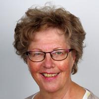 Anneli Silvander