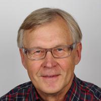 Risto Tyrväinen