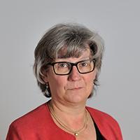Kirsi Simola