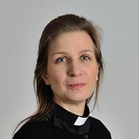 Krista Wedman