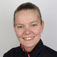 Laura Ahtiainen