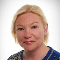 Eeva Mönkkönen