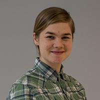 Marianne Haataja