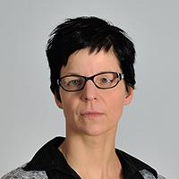 Marita Komulainen