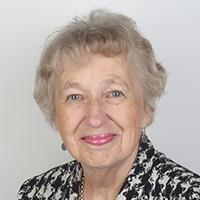 Marja Liisa Nykänen