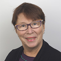 Marja Pelli