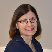 Marja-Leena Dammert