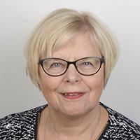 Marja-Liisa Marviala