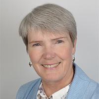 Merja Juutilainen