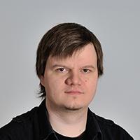 Mikael Björkas