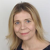 Nina Korventaival