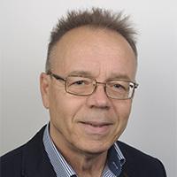 Pentti Rönkkö