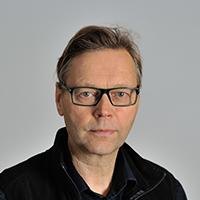 Rauno Gavrilov