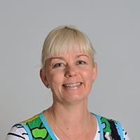 Sonja Ylinen