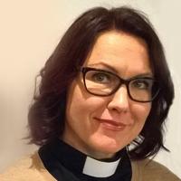 Kristiina Nyman