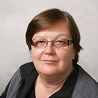 Seija Mikkola