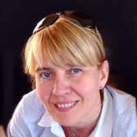 Minna Hannula